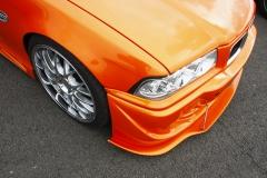 cars_20130318_1300074262