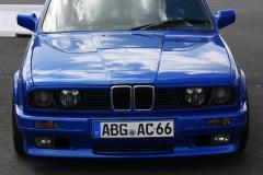 cars_20130318_1304443259