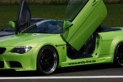 cars_20130318_1352495697