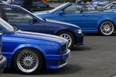 cars_20130318_1495238736