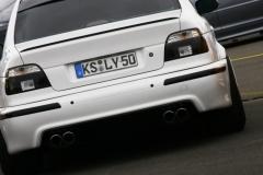 cars_20130318_1523694546