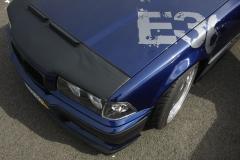 cars_20130318_1632451549