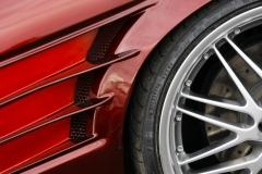 cars_20130318_1649111129