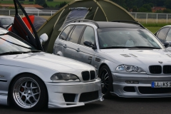 cars_20130318_1662524041