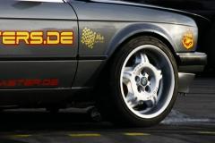 cars_20130318_1708365404