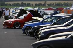 cars_20130318_1733836076