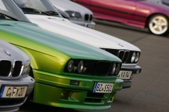 cars_20130318_1750685463