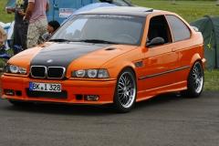 cars_20130318_1832093457