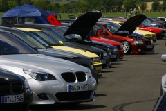 cars_20130318_1847069503