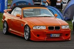 cars_20130318_1924011293