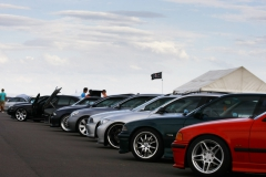 cars_20130318_1933610500