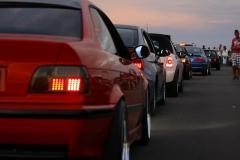 cars_20130318_1943393834