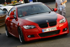 cars_20130318_1984805438