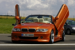 cars_20130318_2065121210