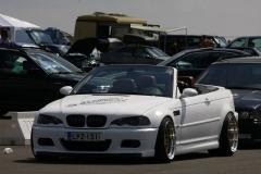 cars_20130318_2081929663