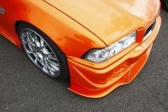cars_20130318_2099713572