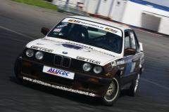 Drift 2011