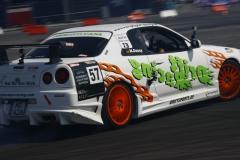 drift_20130318_1250658110