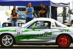 drift_20130318_1987642717