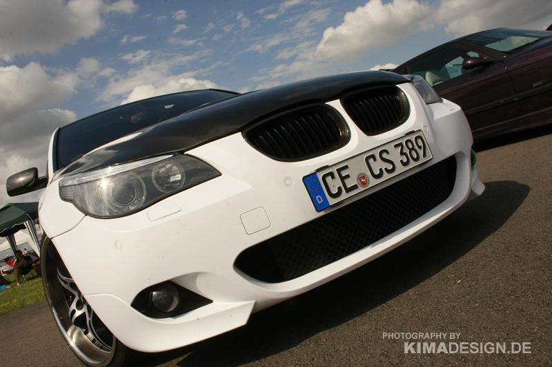 cars_20130318_1047040891