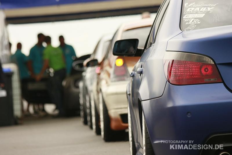 cars_20130318_1063019372