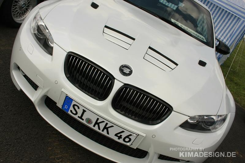 cars_20130318_1173117496