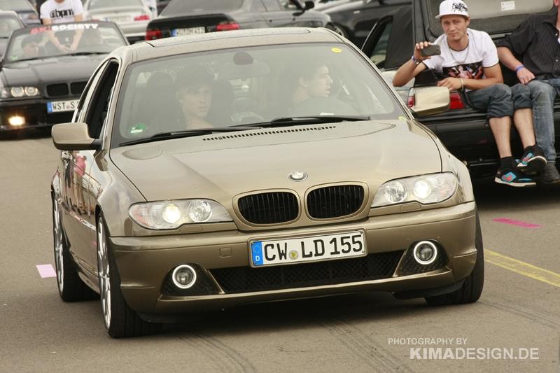 cars_20130318_1255405627