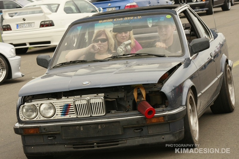 cars_20130318_1273263239