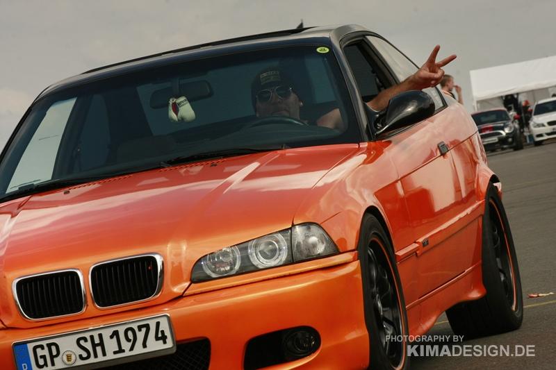 cars_20130318_1273500060