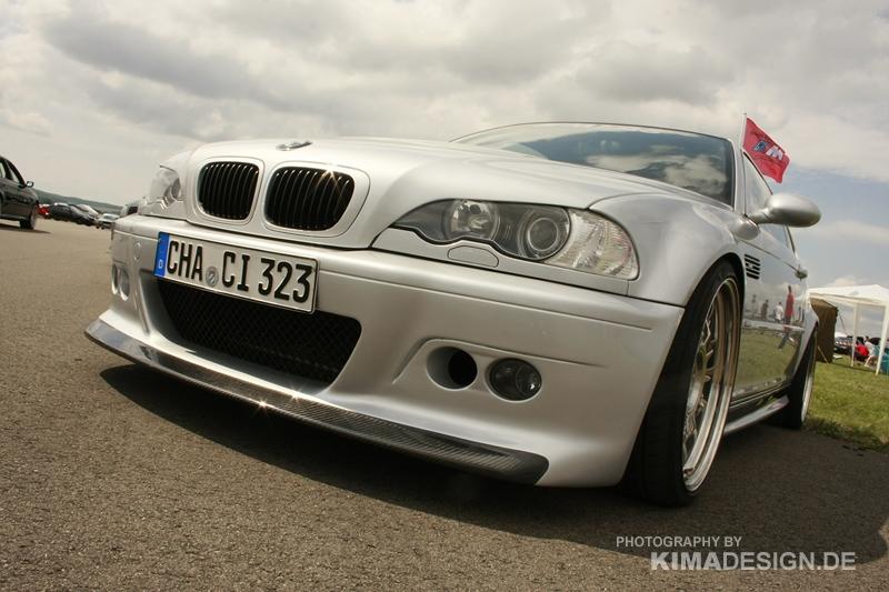 cars_20130318_1376702462