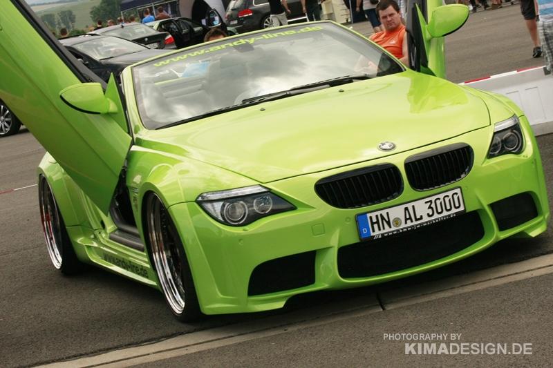 cars_20130318_1546610520