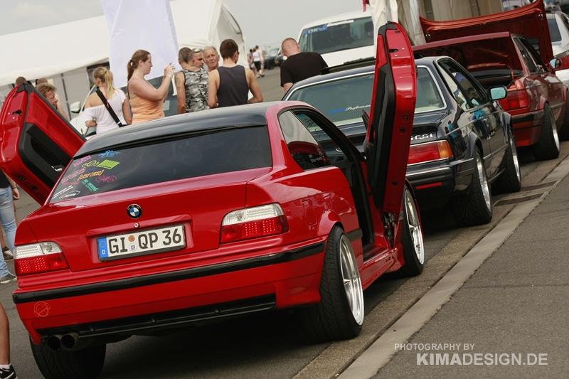 cars_20130318_1574368678