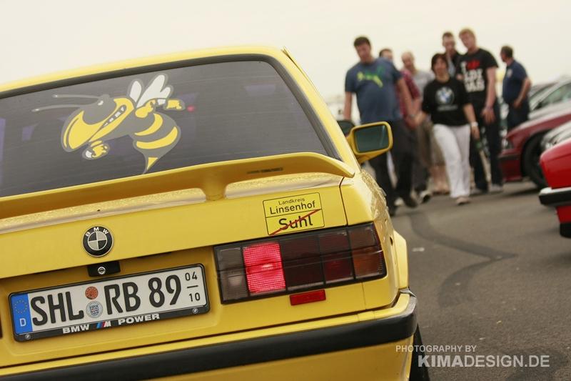 cars_20130318_1590186062