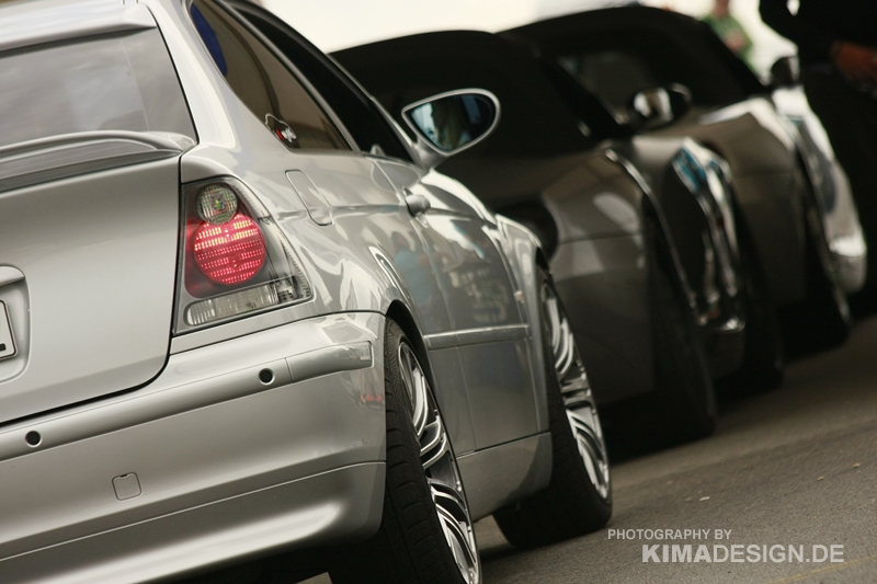 cars_20130318_1658357199