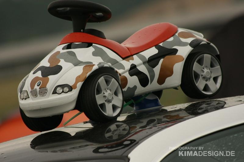 cars_20130318_1667949041