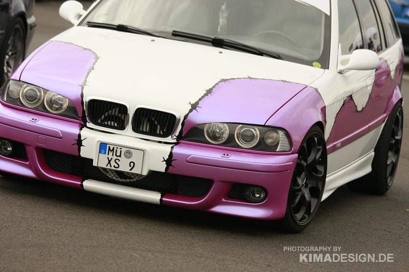 cars_20130318_1690439472