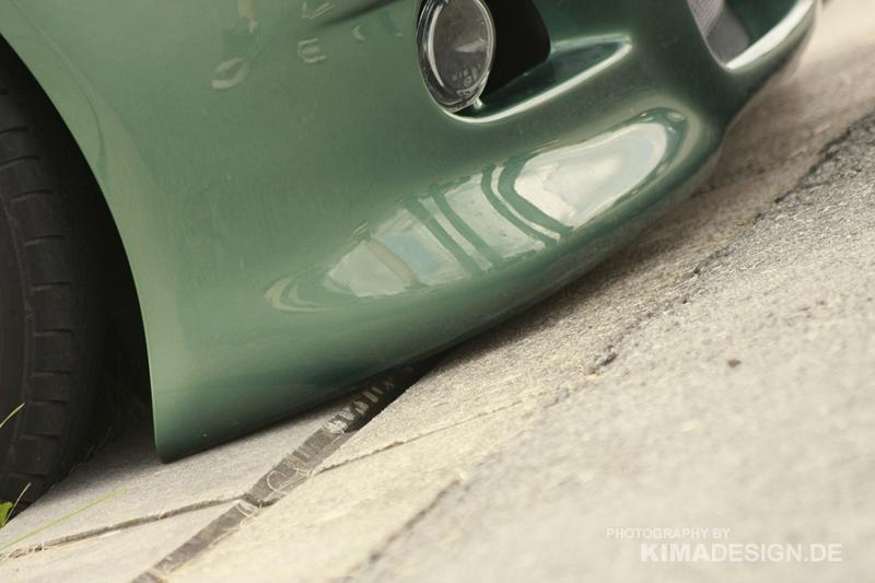 cars_20130318_1701351237
