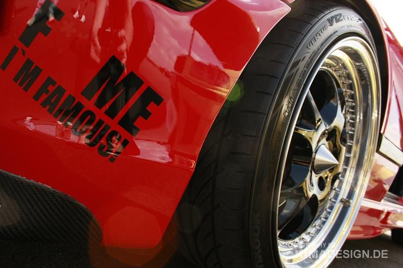 cars_20130318_1780075414