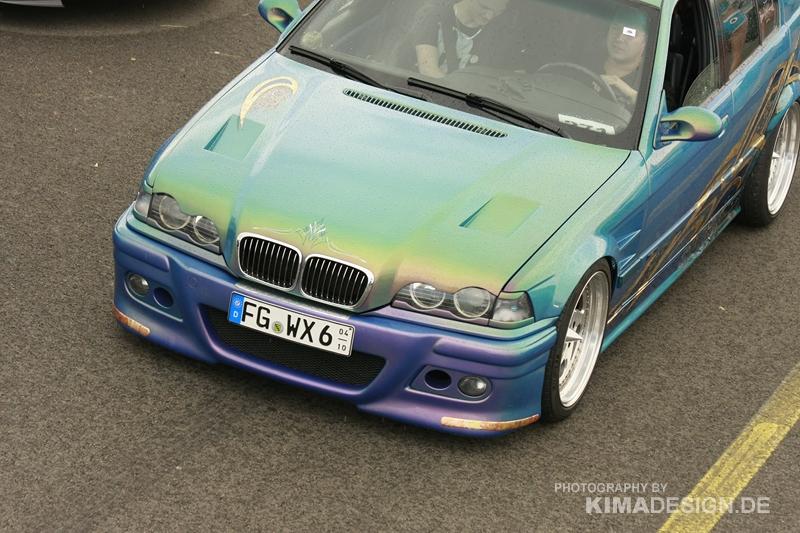 cars_20130318_1834915629