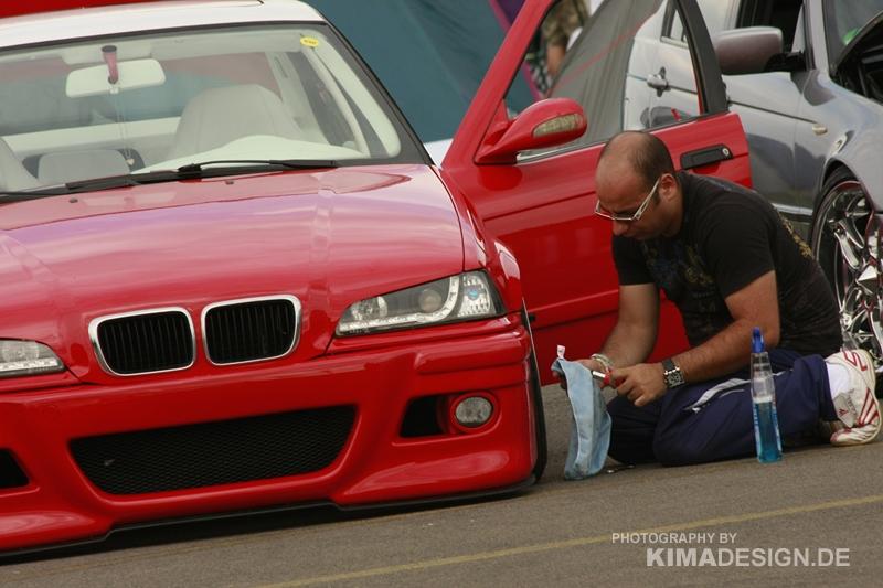 cars_20130318_1840849260