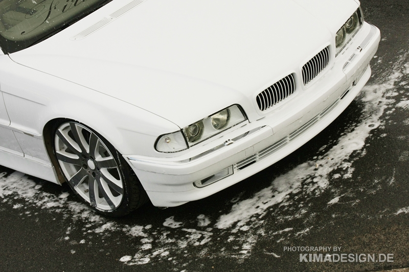cars_20130318_1970462456