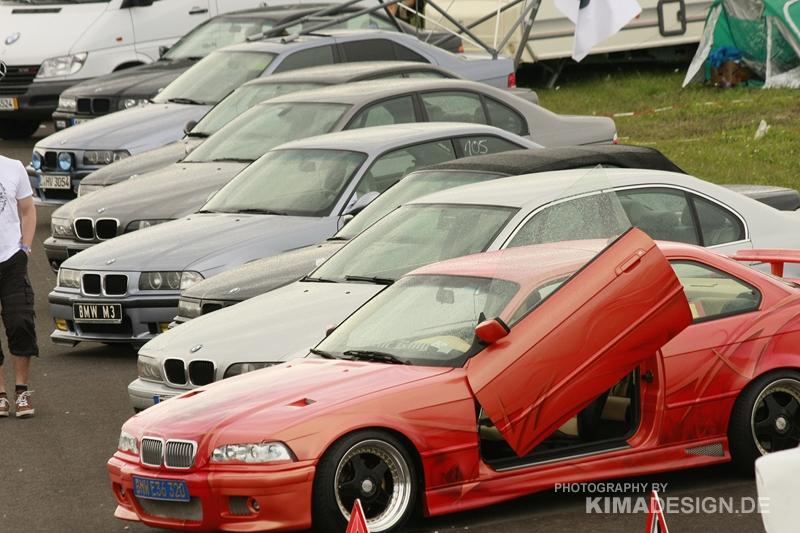cars_20130318_2001076371