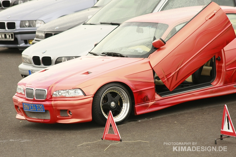 cars_20130318_2034613668