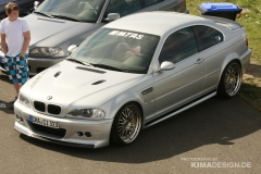 Cars 2012