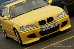 cars_20130318_1170624904