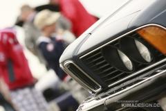 cars_20130318_1209266761