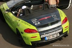 cars_20130318_1253269710
