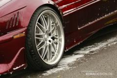 cars_20130318_1264007756