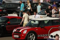 cars_20130318_1309985245