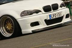 cars_20130318_1354189015